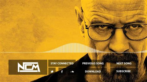 colour themes breaking bad breaking bad theme song remix youtube