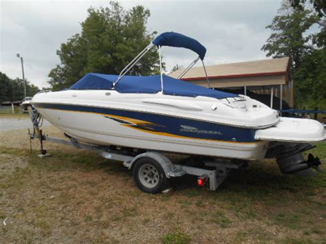excel boats for sale in nc excel new and used boats for sale in north carolina