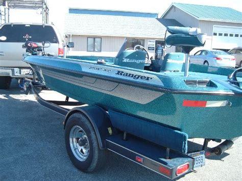 public boat r moneta va 1994 ranger sport r70 17 foot 1994 ranger sport boat in