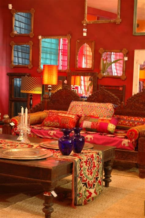 amazing living room designs indian style images