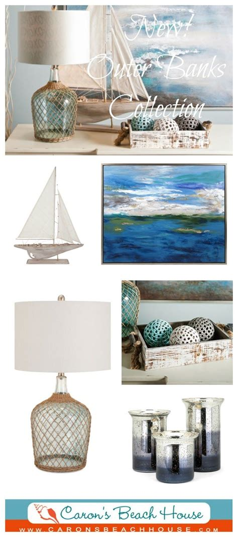 beach home decor wholesale 1610 best beach house decorating ideas images on