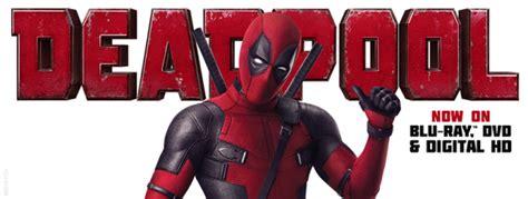 Deadpool 2 Release Date Deadpool 2 Release Date Rumors Spoilers Quicksilver