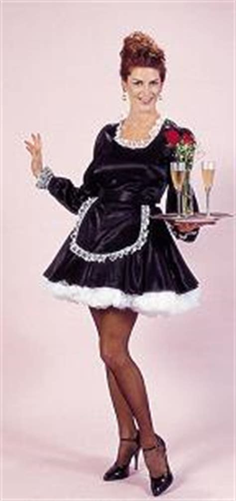 sissy maid rules sissy lisa s blog rules this sissy follows