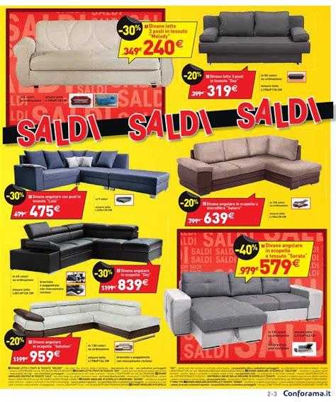 letti a conforama letti a conforama disegno idea conforama divano