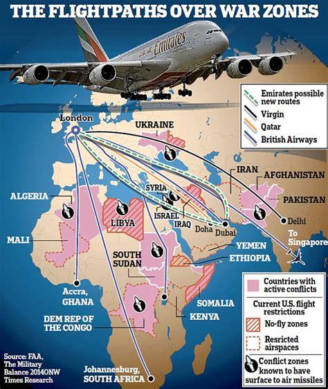 emirates london to dubai qantas refuses to reroute london to dubai flights from