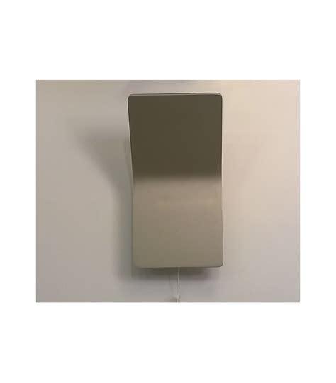 applique led prezzi applique led prezzi applique led specchi bagno produzione