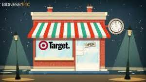 what stores are open until midnight on business news 18 aug 2014 15 minute news the news