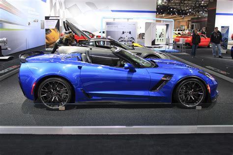 corvette z06 2014 2015 chevrolet corvette z06 convertible 2014 new york