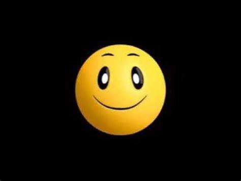 imagenes que se mueven y asustan omg un emoji que se mueve youtube