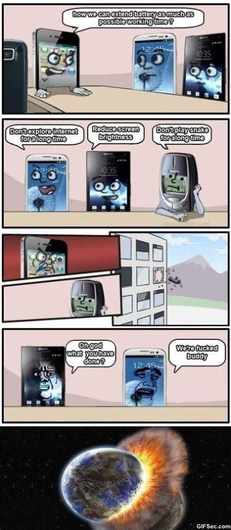 Funny Nokia Memes - funny nokia memes