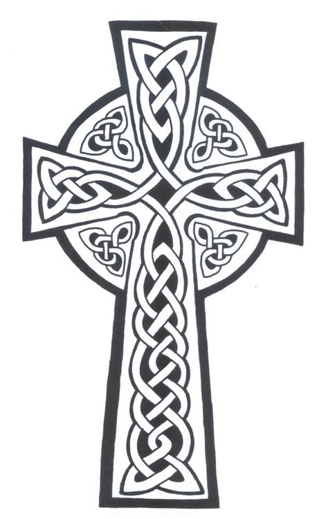 celtic irish cross tattoos celtic cross kalming keltic celtic