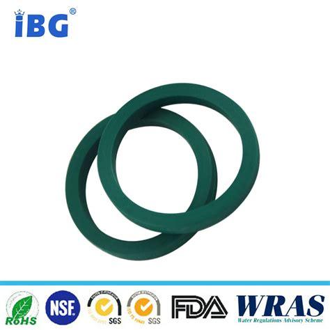 O Ring Karet Ring Nitrile Nbr 2 57 X 1 78 Mm Id X T 70 75 nitrile rubber nbr gasket seal for brake caliper