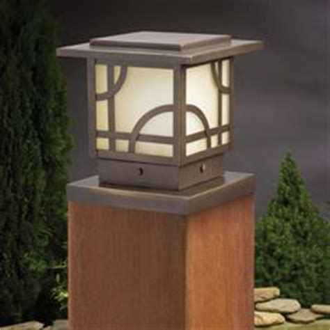 japanese style garden lights 1000 images about lighting garden on