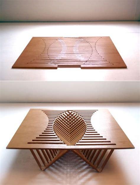 surface pattern design en español pratik kullanıma sahip ahşap ev eşyaları