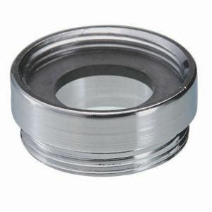Faucet Adapter For Portable Washing Machine by Connecting Portable Washer Confused Did This