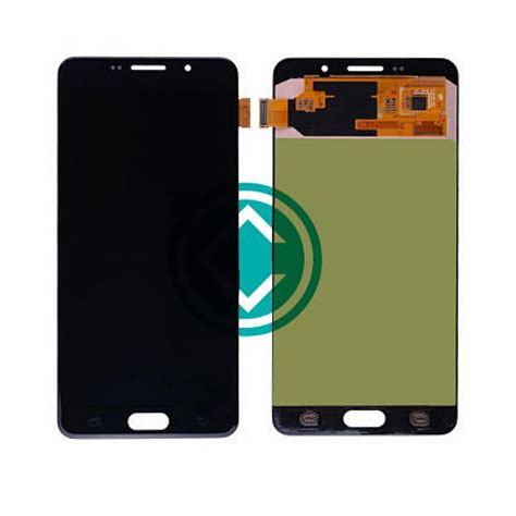 Blank Samsung A7 2016 best price samsung a7 2016 lcd screen shipping store cellspare