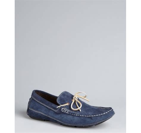 Sepatu Sandal Cole 186 best images about sepatu resmi on s shoes varvatos and sole