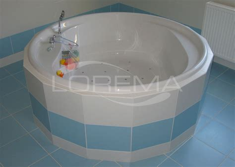 hydro bathtub hydro massage bathtubs wellness realizations lorema
