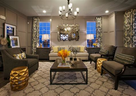 gold living room brown and gold living room ideas living room