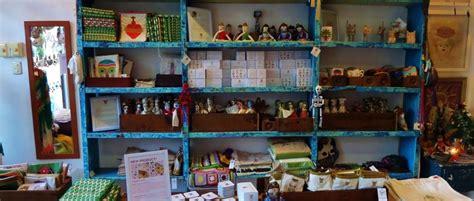 Handmade Gift Store - gem of a gift shop el jaguar dorado everything