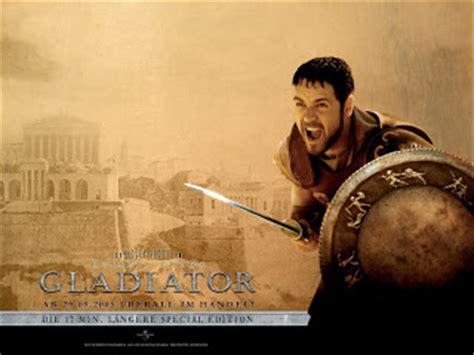 themes in gladiator film free wallpaper stock gladiator