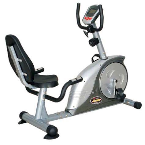 best recumbent bike brands top best recumbent exercise bike brand in india