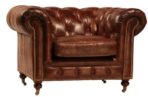 leather club chairs a leather club chair adds exclusivity to any room decor ideasdecor ideas