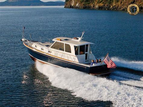 grand banks yachts grand banks boats for sale in point ca by simon