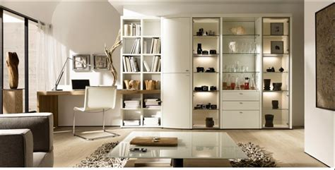 home office designer furniture home office furniture by hulsta