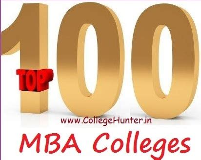 Mba Colleges Deadlines 2014 India by List Of Top B Schools In India 2016 Best Mba Bba Colleges