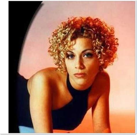 cute curly short hairstyles curly short hairstyles women