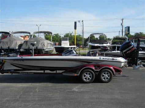 boat parts tulsa oklahoma 2017 ranger z520c comanche tulsa oklahoma boats
