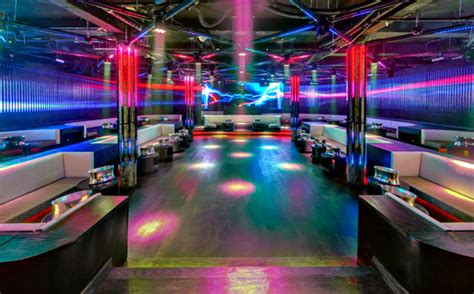 vip room new york vip room new years in new york city s meatpacking district 646 205 7600