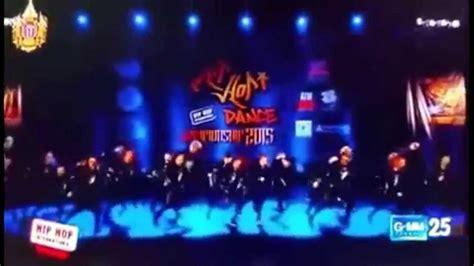Joke R Hop Merk Joker R Hop With Flat Nub Hopup Hop Up Japan Pr joker thailand hip hop chionship 2015 mega crew