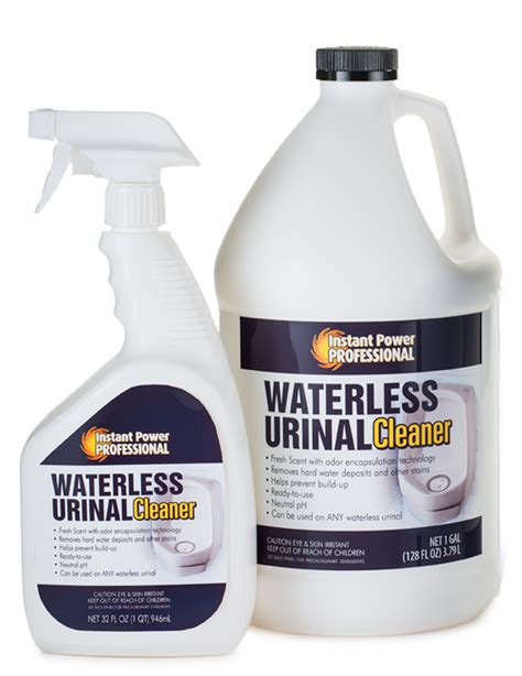drano kitchen sink 100 drano for sink walmart 3 ways to unclog a