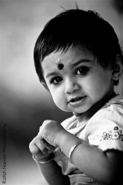 49 best All the Children of the World images on Pinterest