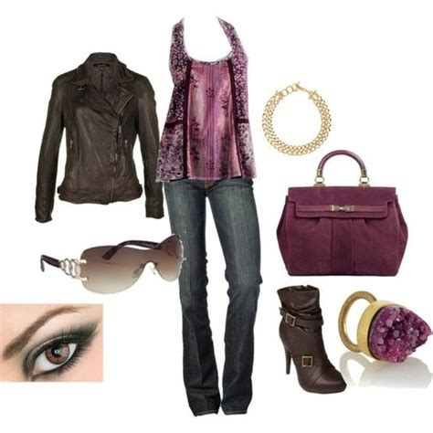 bedroom outfits for her 24 best color combinations purple brown images on