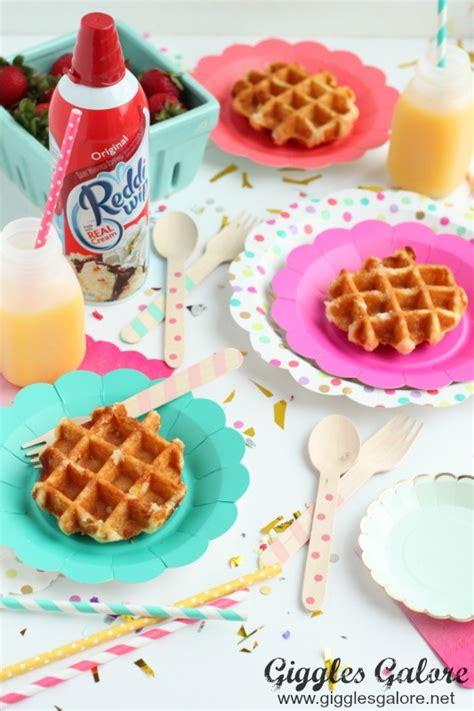 buy waffle house waffle mix waffle bar brunch
