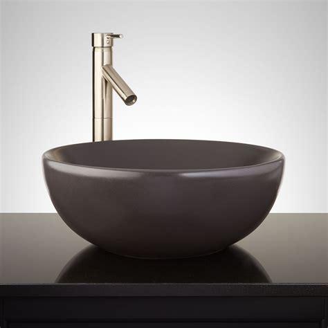 bathroom sink dreamy person best of bowl bathroom sink