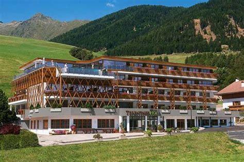 val pusteria appartamenti val pusteria hotel appartamenti e vacanza in alto adige