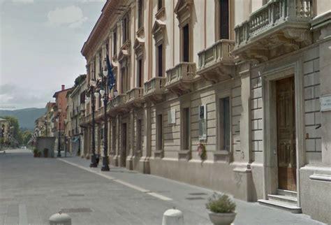 ministero dell interno cittadinanza registrazione richiesta cittadinanza italiana dal 18 maggio basta un