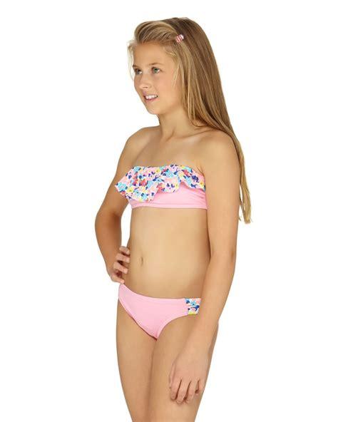junior teen intimates junior teen intimates newhairstylesformen2014 com