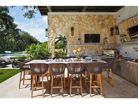 Patio Furniture Miami Fl Patio Furniture Clearance Miami