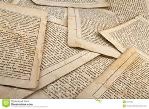 photo book pages background of the book pages stock photography image 8191492