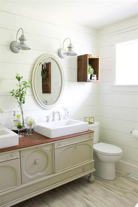 bathroom rev ideas 1000 images about bathroom ideas on pinterest