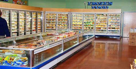 peluang usaha frozen food surabaya peluang usaha