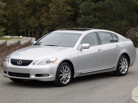 how do i learn about cars 2005 lexus ls parental controls lexus gs300 2005 2006 седан 3 поколение s190 технические характеристики и комплектации