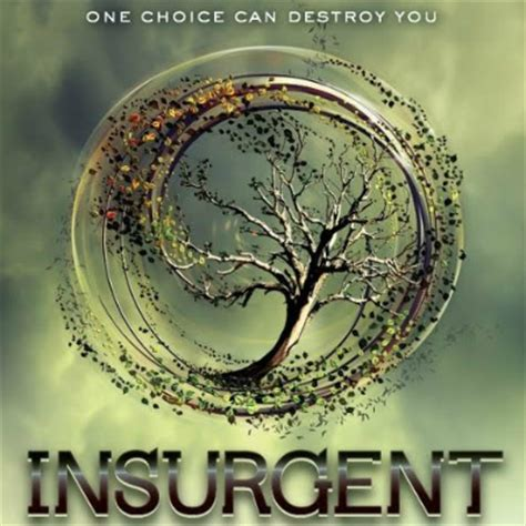 insurgent book report insurgent trailer to debut with hunger mockingjay