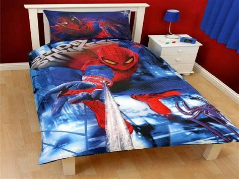 spiderman decorations for bedroom cool spiderman bedroom decor office and bedroom