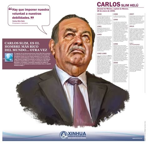 carlos slim biography in spanish 177 best images about biograf 237 as on pinterest julio